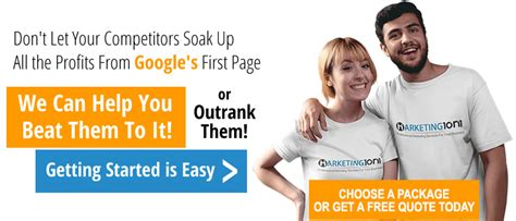 affordable seo buy affordable seo services small and large business seo