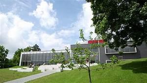 Fh Wiesbaden Innenarchitektur : hochschule coburg bioanalytik innenarchitektur oder produktdesign hochschul visitenkarten ~ Markanthonyermac.com Haus und Dekorationen