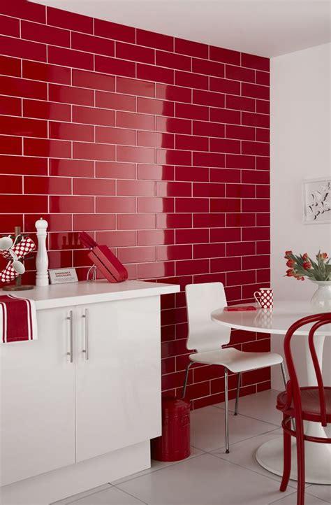 Best 25+ Red Bathrooms Ideas On Pinterest  Bathroom Paint