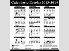 Blog de información de Etzatlán Alimentos se subsidiarán
