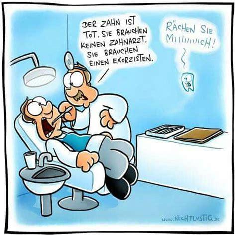 zahnarzt zahnarzt arzt lustig