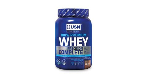 USN Chocolate Flavour Whey Protein Deal at Aldi, Offer
