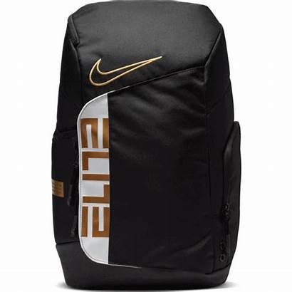 Nike Pro Elite Backpack Basketball Hoops Pt