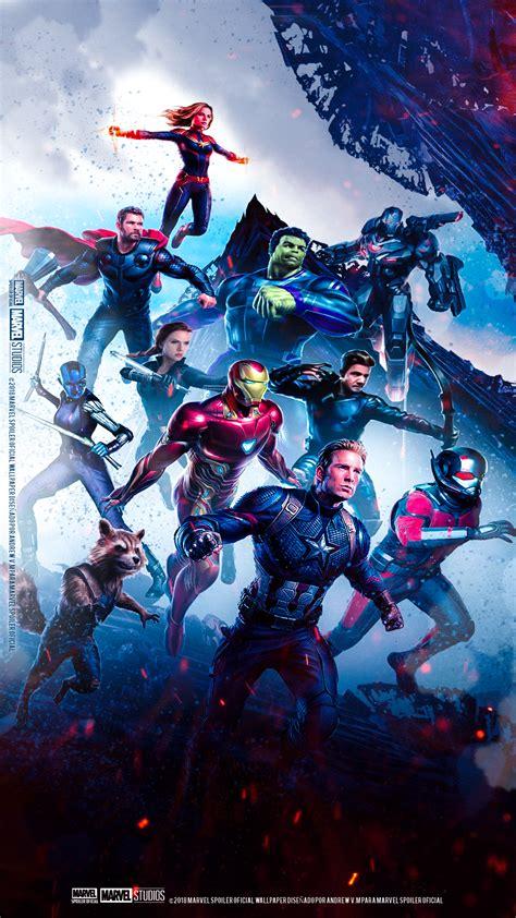 Avengers Endgame Images Download