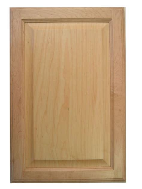 maple kitchen cabinet doors maple raised panel kitchen bath cabinet doors refacing 7353