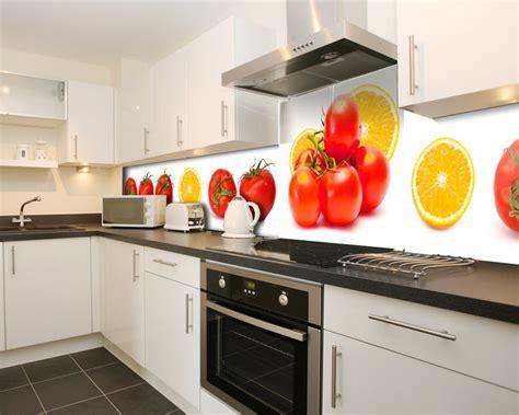 credence cuisine polycarbonate credence cuisine plexiglas table de cuisine