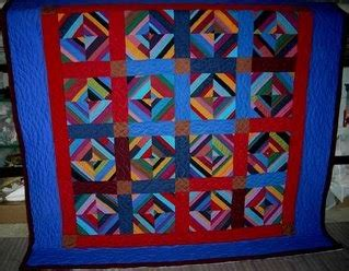 quiltvilles quips snips amish strings