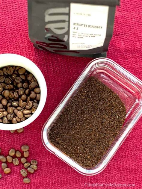Ever wonder how to make coffee latte art at home ? How to Make: Instant Espresso Powder   Espresso powder, Cold brew iced coffee, Yummy drinks