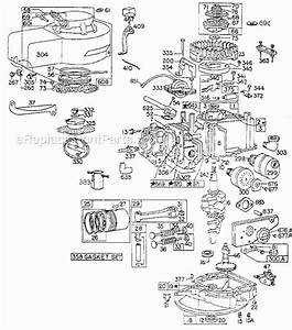 Wiring Diagram Source  12 Hp Briggs And Stratton