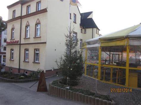 Hôtel Haus Marienthal, Zwickau Les Meilleures Offres Avec