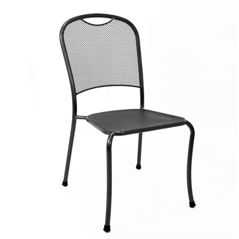outdoor furniture patio sets shop at hayneedle