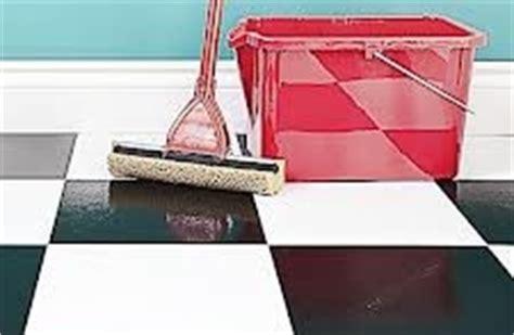 nettoyage canapé cuir blanc comment nettoyer à fond un carrelage