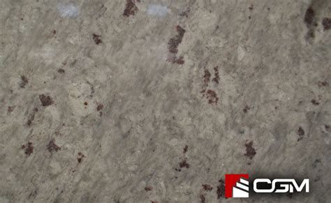 granite classic granite kitchen countertops richmond va