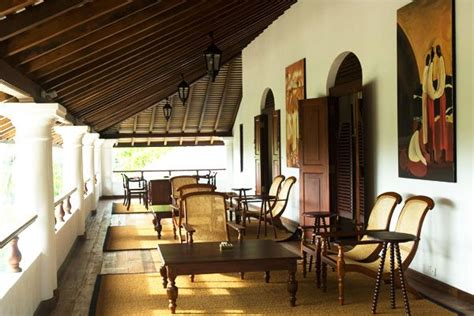 beautiful caned furniture british colonial west indies