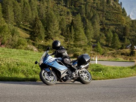 Bmw Motorcycles Indianapolis by Bmw Touring Motorcycles For Sale Indianapolis In Bmw