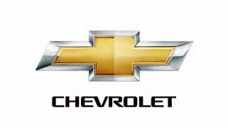 Chevrolet Logo 2011136...Chevy Logo Transparent Background