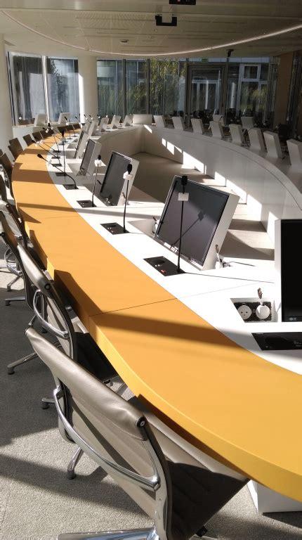 activit des si ges sociaux sièges sociaux agencement mobilier haut de gamme