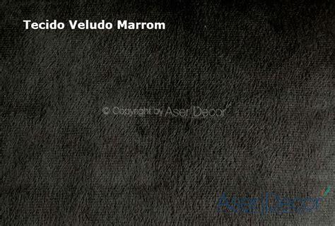 sofa veludo verde escuro sof 225 botone marcelo rosenbaum bot 227 o verde veludo marrom