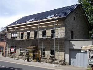 Hausdach Neu Decken Kosten : dachziegel 2 wahl dach baustoffe online shop benz24 1m ~ Michelbontemps.com Haus und Dekorationen