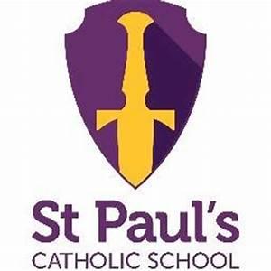 St Paul's School (@stpauls_mk)   Twitter
