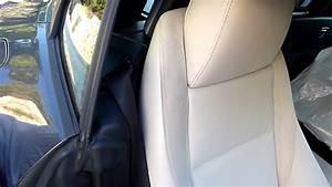 Produit Rayure Voiture : produit nettoyage alcantara voiture youtube ~ Melissatoandfro.com Idées de Décoration