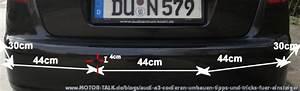 Einparkhilfe Nachrüsten Test : einbauma e park distance control einparkhilfe f r 24 95 euro top oder flop audi a3 ~ Orissabook.com Haus und Dekorationen