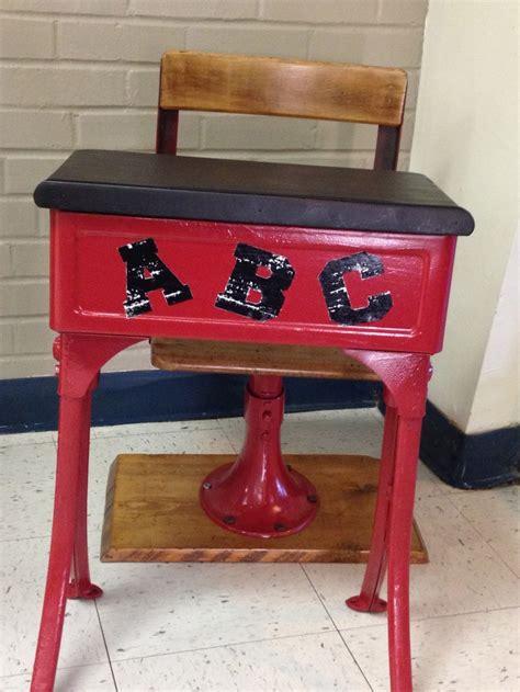 Vintage School Desk Restoration by 80 Best Images About Yikes Restoration On