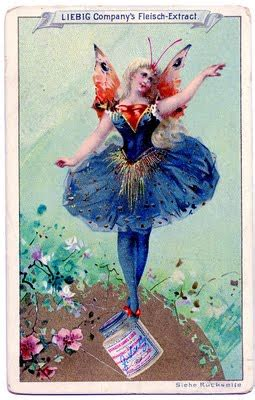 vintage clip art dancing fairy  graphics fairy