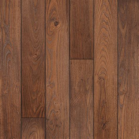 laminate wood flooring expectancy 17 best images about wood floor on pinterest wood texture wood background and hardwood floors