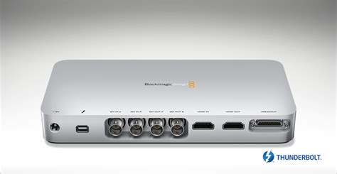 blackmagic design ultrastudio express how do you get your color corrected footage to look