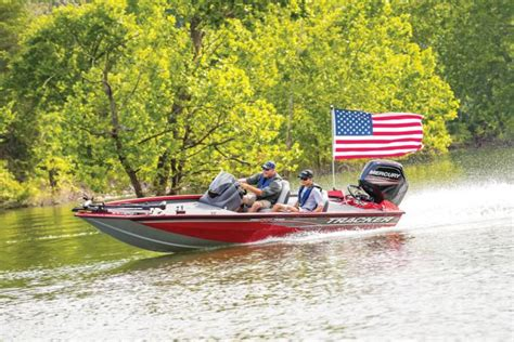 Tracker Boats For Sale In California by Tracker Boats For Sale In California Boatinho