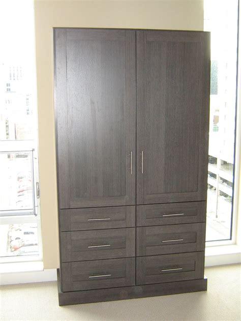 wardrobe california closets w a r d r o b e