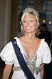 GOLDEN DREAMLAND: Fashion Icon: Crown Princess Marie ...