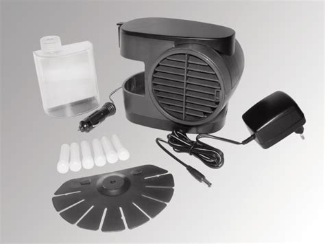 mini klimaanlage 12v mini klimaanlage 12 volt 230 volt 72917