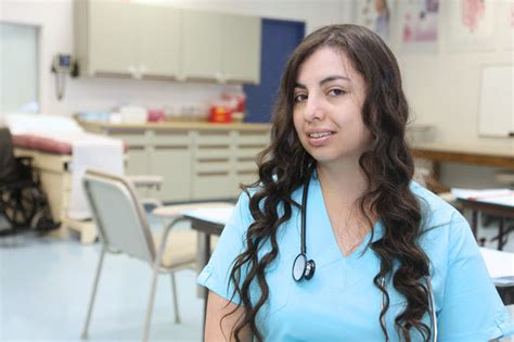 Find Nursing Scholarships  Top Scholarships For Student. Largest Janitorial Companies. Quickbooks Integrated Applications. Manhattan Mini Storage Reviews. Comunity College Of Philadelphia. Overcoming Alcohol Addiction Bay Area Runs. Aicpa Code Of Professional Conduct. Rental Return On Investment New Home Windows. Teaching Programs In Texas Deals On Proactive