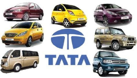 indian car tata tata motors group 39 s global wholesales up 9 maeeshat