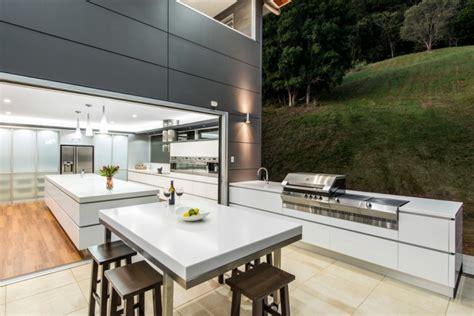 portable outdoor kitchen island 17 outdoor kitchen island designs ideas design trends premium psd vector downloads