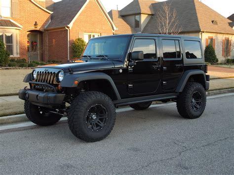 white and black jeep wrangler jeep wrangler dream car black or white vroom vroom