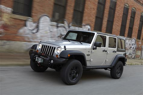 call of duty jeep white 2013 jeep wrangler review best car site for women