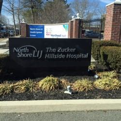 Zucker Hillside Hospital  20 Reviews  Hospitals  7559. Refinance With Current Lender. Masters In Financial Planning Online. Somerset Ky Auto Dealers Rooftop Water Heater. Mail Handlers Providers New Ford Transit Vans. Utah State Child Support Calculator. E Christmas Cards For Business. How To Check Your Credit Score. Rate And Term Refinance Locksmith Lemon Grove