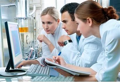 Analyst Data Health Job Salary