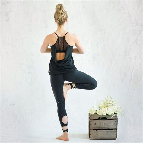 Luxe Natural Yoga Wear Sweaty Betty Yoga And Clothes