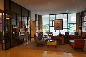 Ameron Hotel Regent In Köln : bild helles modernes zimmer zu ameron hotel regent in k ln ~ Indierocktalk.com Haus und Dekorationen