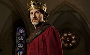 Is King John Shakespeare's most unloved play?   The ...