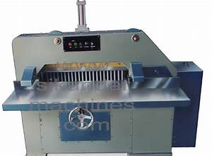 lamination machines die cutting machines and packaging With kitchen cabinets lowes with sticker cutter machine