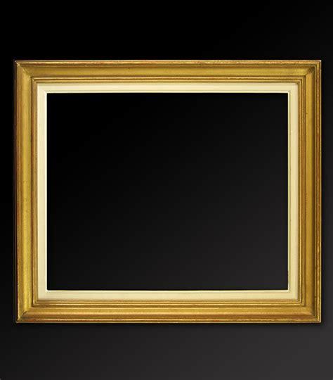 cadre tableau dor 233 224 la feuille avec louise
