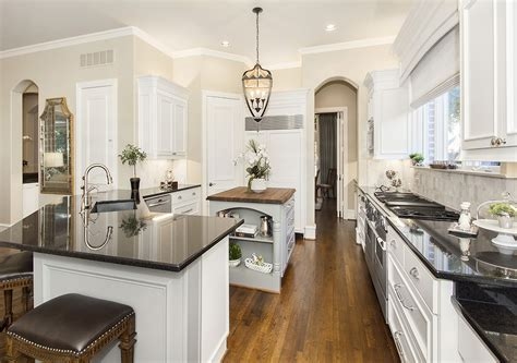 kitchen layout ideas perfect   home euro design build