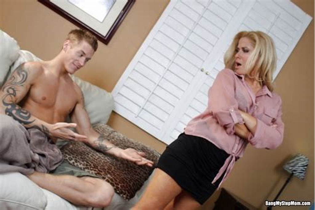 #Busty #Hot #Stepmom #Pamela #Price #Having #A #Wild #Ride #On #Her