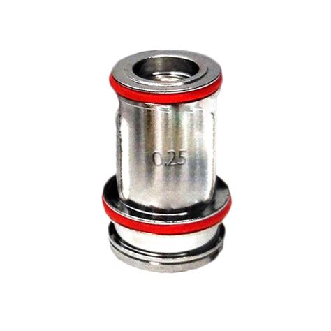 uwell crown  coils  pack    electro