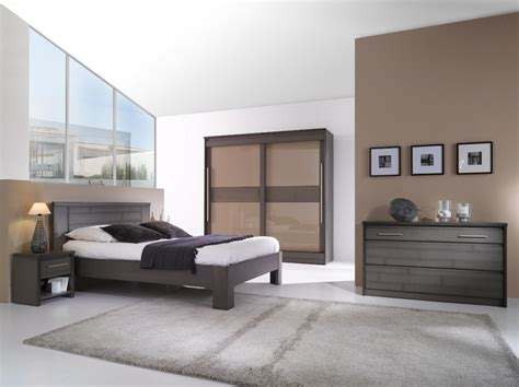 mobilier chambre mobilier chambre fly raliss com